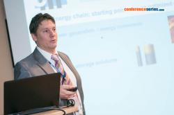 cs/past-gallery/1513/j-rn--peuser--cmc-instruments--gmbh-germany-wind-and-renewable-energy-2016-conference-series-llc-9-1471423896.jpg