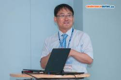 Title #cs/past-gallery/1513/jae-sung-bae--korean-aerospace-university--south-korea-wind-and-renewable-energy-2016-conference-series-llc-1-1471423892