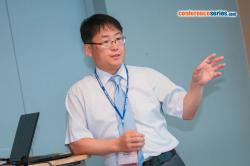 Title #cs/past-gallery/1513/jae-sung-bae--korean-aerospace-university--south-korea-wind-and-renewable-energy-2016-conference-series-llc-1-7-1471423892