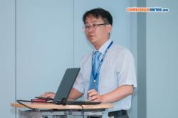 Title #cs/past-gallery/1513/jae-sung-bae--korean-aerospace-university--south-korea-wind-and-renewable-energy-2016-conference-series-llc-3-1471423893