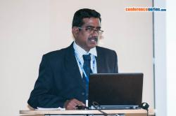 Title #cs/past-gallery/1513/p-r--muralidharan-tantrnasco-india-wind-and-renewable-energy-2016-conference-series-llc-123-1471423904