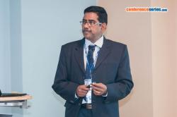 Title #cs/past-gallery/1513/p-r--muralidharan-tantrnasco-india-wind-and-renewable-energy-2016-conference-series-llc-125-1471423904