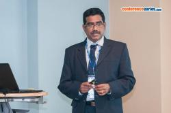 Title #cs/past-gallery/1513/p-r--muralidharan-tantrnasco-india-wind-and-renewable-energy-2016-conference-series-llc-126-1471423905
