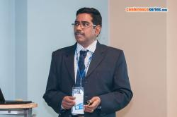 Title #cs/past-gallery/1513/p-r--muralidharan-tantrnasco-india-wind-and-renewable-energy-2016-conference-series-llc-127-1471423905