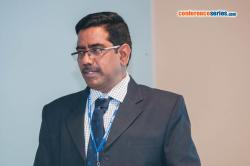 Title #cs/past-gallery/1513/p-r--muralidharan-tantrnasco-india-wind-and-renewable-energy-2016-conference-series-llc-128-1471423905