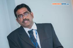 Title #cs/past-gallery/1513/p-r--muralidharan-tantrnasco-india-wind-and-renewable-energy-2016-conference-series-llc-129-1471423905
