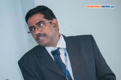 Title #cs/past-gallery/1513/p-r--muralidharan-tantrnasco-india-wind-and-renewable-energy-2016-conference-series-llc-130-1471423905