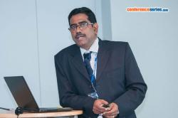 Title #cs/past-gallery/1513/p-r--muralidharan-tantrnasco-india-wind-and-renewable-energy-2016-conference-series-llc-131-1471423906