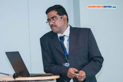 Title #cs/past-gallery/1513/p-r--muralidharan-tantrnasco-india-wind-and-renewable-energy-2016-conference-series-llc-132-1471423906