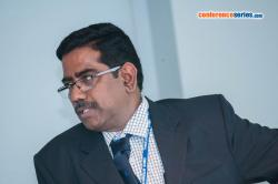 Title #cs/past-gallery/1513/p-r--muralidharan-tantrnasco-india-wind-and-renewable-energy-2016-conference-series-llc-134-1471423906