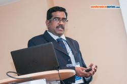 Title #cs/past-gallery/1513/p-r--muralidharan-tantrnasco-india-wind-and-renewable-energy-2016-conference-series-llc-136-1471423906