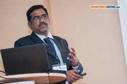 Title #cs/past-gallery/1513/p-r--muralidharan-tantrnasco-india-wind-and-renewable-energy-2016-conference-series-llc-138-1471423907
