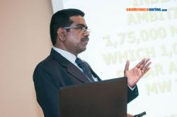 Title #cs/past-gallery/1513/p-r--muralidharan-tantrnasco-india-wind-and-renewable-energy-2016-conference-series-llc-139-1471423906