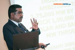 Title #cs/past-gallery/1513/p-r--muralidharan-tantrnasco-india-wind-and-renewable-energy-2016-conference-series-llc-140-1471423906