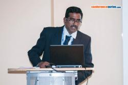 Title #cs/past-gallery/1513/p-r--muralidharan-tantrnasco-india-wind-and-renewable-energy-2016-conference-series-llc-141-1471423907
