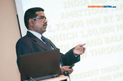 Title #cs/past-gallery/1513/p-r--muralidharan-tantrnasco-india-wind-and-renewable-energy-2016-conference-series-llc-142-1471423908