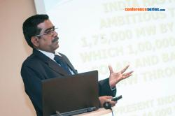 Title #cs/past-gallery/1513/p-r--muralidharan-tantrnasco-india-wind-and-renewable-energy-2016-conference-series-llc-143-1471423907