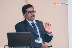 Title #cs/past-gallery/1513/p-r--muralidharan-tantrnasco-india-wind-and-renewable-energy-2016-conference-series-llc-144-1471423907
