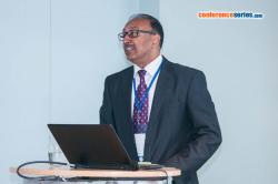 cs/past-gallery/1513/syed--islam-curtin-university--australia-wind-and-renewable-energy-2016-conference-series-llc-20-1471423910.jpg