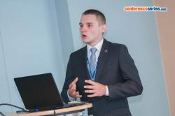 cs/past-gallery/1513/tomasz--szafranski-military-university-of--technology--poland-wind-and-renewable-energy-2016-conference-series-llc-7-1471423912.jpg
