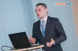 cs/past-gallery/1513/tomasz--szafranski-military-university-of--technology--poland-wind-and-renewable-energy-2016-conference-series-llc-9-1471423912.jpg