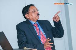 Title #cs/past-gallery/1513/v-b-virulkar-govt-college-of--engineering-amaravati--india-wind-and-renewable-energy-2016-conference-series-llc-79-1471423913