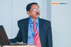 Title #cs/past-gallery/1513/v-b-virulkar-govt-college-of--engineering-amaravati--india-wind-and-renewable-energy-2016-conference-series-llc-80-1471423912