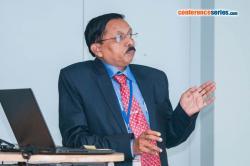 Title #cs/past-gallery/1513/v-b-virulkar-govt-college-of--engineering-amaravati--india-wind-and-renewable-energy-2016-conference-series-llc-81-1471423912