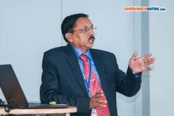 Title #cs/past-gallery/1513/v-b-virulkar-govt-college-of--engineering-amaravati--india-wind-and-renewable-energy-2016-conference-series-llc-83-1471423913