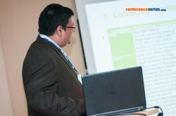 Title #cs/past-gallery/1513/yashwanth-sinha--robert-gordon-university--united-kingdom-wind-and-renewable-energy-2016-conference-series-llc-1471423917