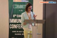 Title #cs/past-gallery/1530/alexandra-emelyanova-the-institute-of-general-pathology-and-pathophysiology-moscow-euro-immunology-2017-conference-series-ltd-1-1499854670