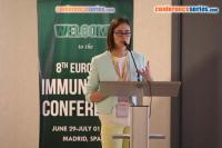 Title #cs/past-gallery/1530/alexandra-emelyanova-the-institute-of-general-pathology-and-pathophysiology-moscow-euro-immunology-2017-conference-series-ltd-2-1499854683