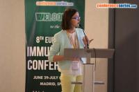 Title #cs/past-gallery/1530/alexandra-emelyanova-the-institute-of-general-pathology-and-pathophysiology-moscow-euro-immunology-2017-conference-series-ltd-5-1499854673