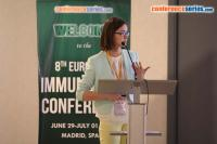 cs/past-gallery/1530/alexandra-emelyanova-the-institute-of-general-pathology-and-pathophysiology-moscow-euro-immunology-2017-conference-series-ltd-6-1499854675.jpg