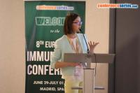 cs/past-gallery/1530/alexandra-emelyanova-the-institute-of-general-pathology-and-pathophysiology-moscow-euro-immunology-2017-conference-series-ltd-7-1499854700.jpg