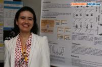 cs/past-gallery/1530/conference-series-ltd-poster-presentations-12-1499854895.jpg