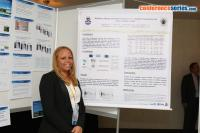 Title #cs/past-gallery/1530/conference-series-ltd-poster-presentations-15-1499854915