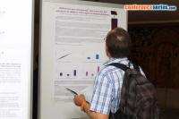 Title #cs/past-gallery/1530/conference-series-ltd-poster-presentations-16-1499854840