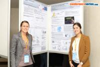 cs/past-gallery/1530/conference-series-ltd-poster-presentations-18-1499855006.jpg