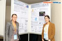 cs/past-gallery/1530/conference-series-ltd-poster-presentations-19-1499854932.jpg