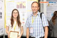 cs/past-gallery/1530/conference-series-ltd-poster-presentations-21-1499855072.jpg
