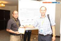 cs/past-gallery/1530/conference-series-ltd-poster-presentations-23-1499854795.jpg