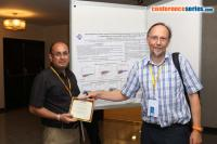 cs/past-gallery/1530/conference-series-ltd-poster-presentations-24-1499855136.jpg