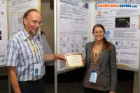 cs/past-gallery/1530/conference-series-ltd-poster-presentations-25-1499854744.jpg
