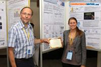 cs/past-gallery/1530/conference-series-ltd-poster-presentations-26-1499855161.jpg
