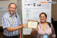 cs/past-gallery/1530/conference-series-ltd-poster-presentations-31-1499855214.jpg