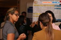 cs/past-gallery/1530/conference-series-ltd-poster-presentations-4-1499854693.jpg