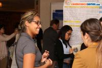 cs/past-gallery/1530/conference-series-ltd-poster-presentations-5-1499854996.jpg