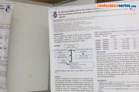 cs/past-gallery/1530/conference-series-ltd-poster-presentations-7-1499855216.jpg