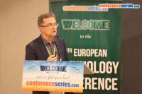 cs/past-gallery/1530/euro-immunology-2017-conference-series-ltd-31-1499854705.jpg